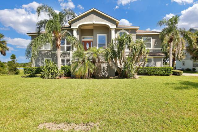 7213 Ramoth Dr, Jacksonville, FL 32226 (MLS #955191) :: EXIT Real Estate Gallery
