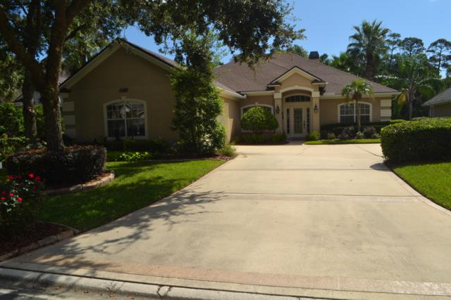 1253 Queens Island Ct, Jacksonville, FL 32225 (MLS #955193) :: EXIT Real Estate Gallery