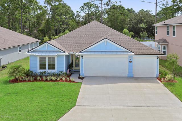 89 Lost Lake Dr, St Augustine, FL 32086 (MLS #955198) :: EXIT Real Estate Gallery