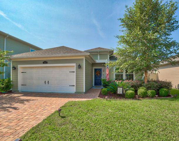10134 Bedford Lakes Ct, Jacksonville, FL 32222 (MLS #955201) :: St. Augustine Realty
