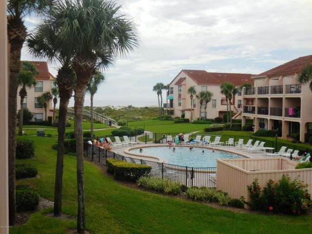 1733 Sea Fair Dr #12230, St Augustine, FL 32080 (MLS #955232) :: Pepine Realty