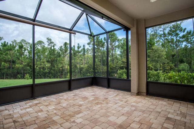 187 Wood Meadow Way, Ponte Vedra, FL 32081 (MLS #955249) :: St. Augustine Realty