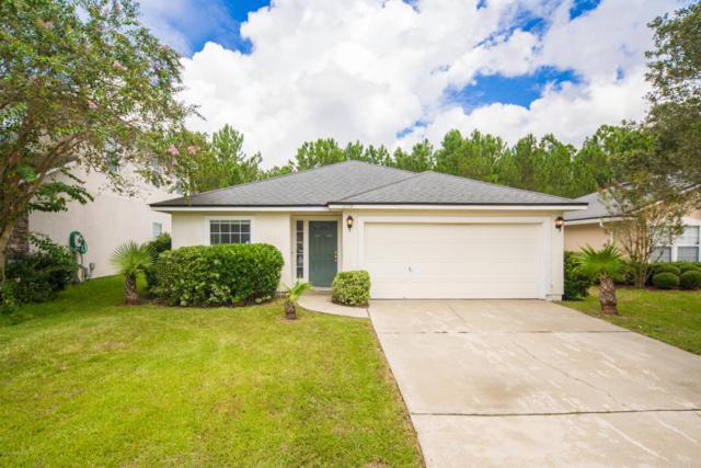 3128 Litchfield Dr, Orange Park, FL 32065 (MLS #955265) :: EXIT Real Estate Gallery