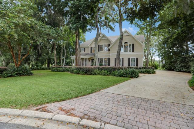 1695 Norton Hill Dr, Jacksonville, FL 32225 (MLS #955321) :: Florida Homes Realty & Mortgage