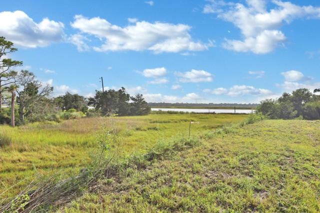 L15 Stacey Rd, Jacksonville, FL 32250 (MLS #955347) :: EXIT Real Estate Gallery