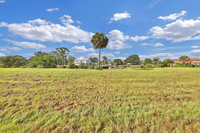 L3 Stacey Rd, Jacksonville, FL 32250 (MLS #955353) :: EXIT Real Estate Gallery