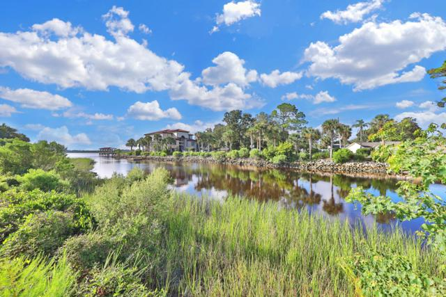L6 Stacey Rd, Jacksonville, FL 32250 (MLS #955355) :: EXIT Real Estate Gallery