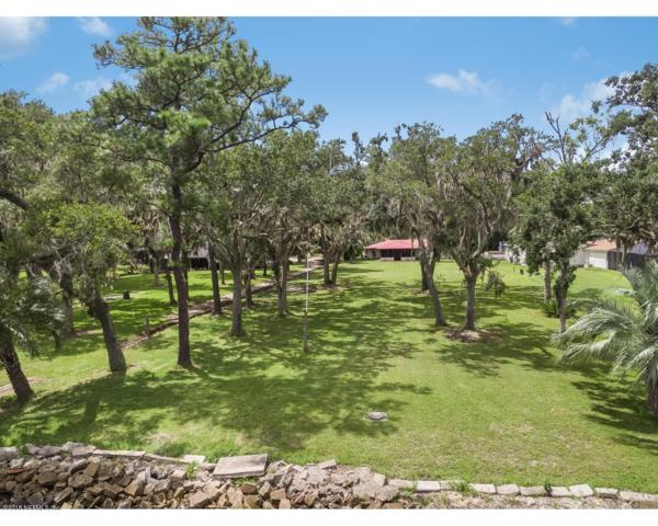 1572 Island Breeze Point, Fleming Island, FL 32003 (MLS #955412) :: EXIT Real Estate Gallery
