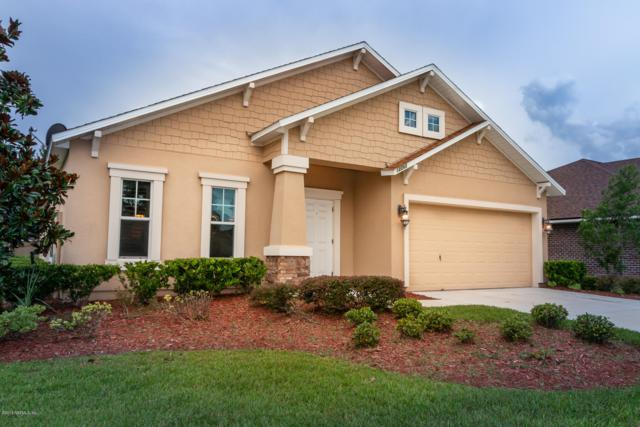12282 Dewhurst Cir, Jacksonville, FL 32218 (MLS #955413) :: EXIT Real Estate Gallery
