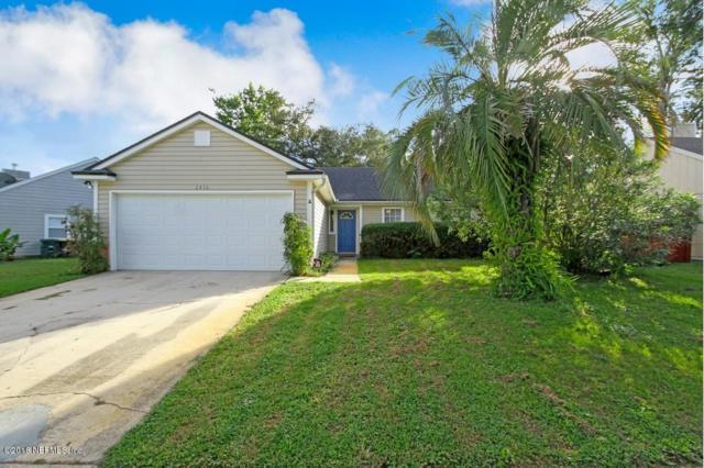 2476 Bluffton Dr, Jacksonville, FL 32224 (MLS #955483) :: EXIT Real Estate Gallery