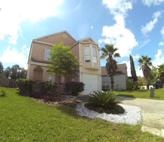 631 Staffordshire Dr E, Jacksonville, FL 32225 (MLS #955501) :: EXIT Real Estate Gallery