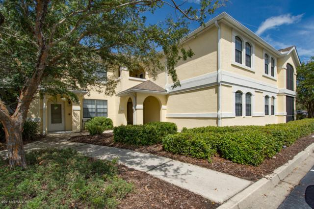 3231 Haley Point Rd, St Augustine, FL 32084 (MLS #955559) :: EXIT Real Estate Gallery