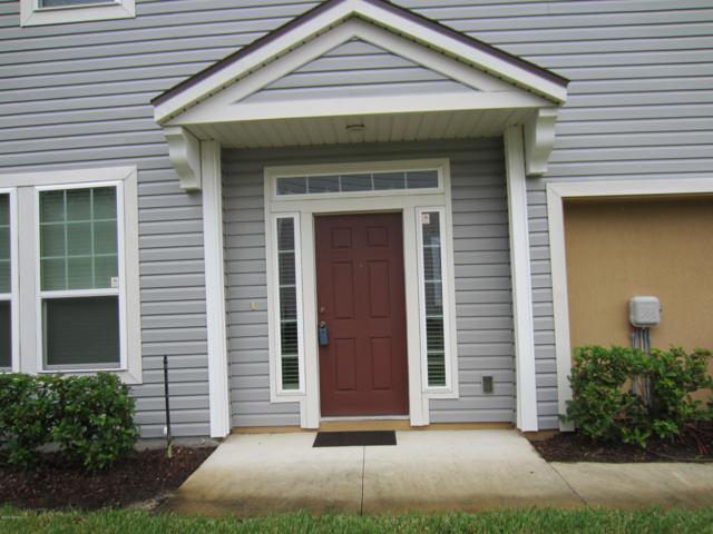 70 Paradas Pl, St Augustine, FL 32092 (MLS #955569) :: EXIT Real Estate Gallery