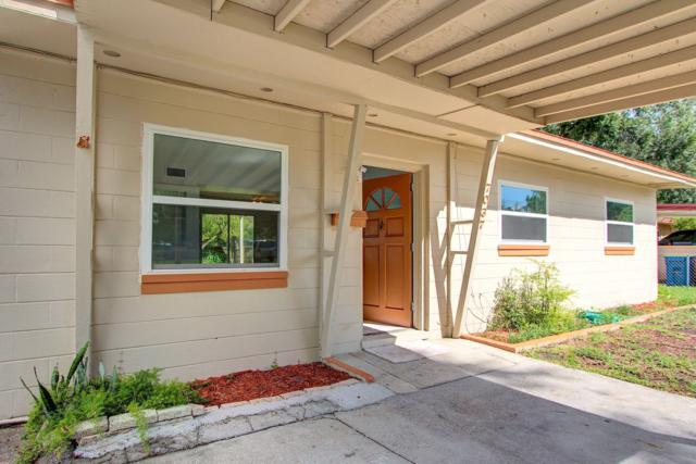 7037 King Arthur Rd N, Jacksonville, FL 32211 (MLS #955583) :: EXIT Real Estate Gallery