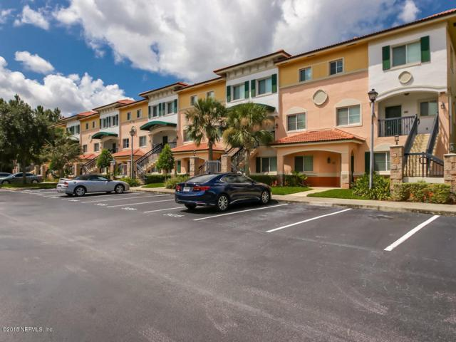 9745 Touchton Rd #303, Jacksonville, FL 32246 (MLS #955663) :: EXIT Real Estate Gallery