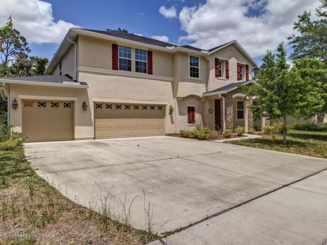 4321 Green Acres Ln, Jacksonville, FL 32223 (MLS #955680) :: EXIT Real Estate Gallery