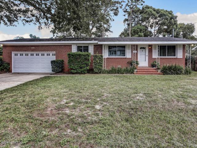 5548 Primrose Ln, Jacksonville, FL 32277 (MLS #955724) :: EXIT Real Estate Gallery