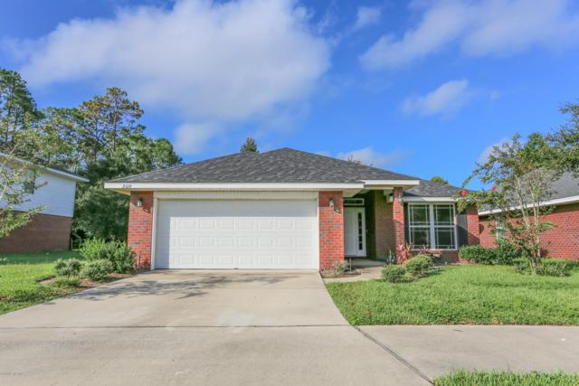 2109 Cherokee Cove Trl, Jacksonville, FL 32221 (MLS #955729) :: EXIT Real Estate Gallery