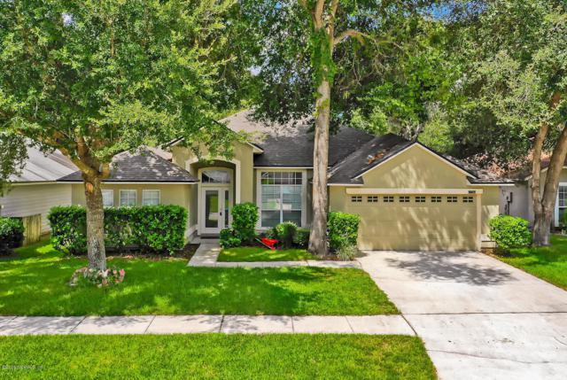 11748 Marsh Elder Dr, Jacksonville, FL 32226 (MLS #955773) :: EXIT Real Estate Gallery