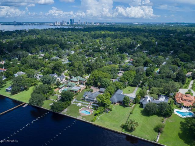 4455 Kelnepa Dr, Jacksonville, FL 32207 (MLS #955777) :: St. Augustine Realty