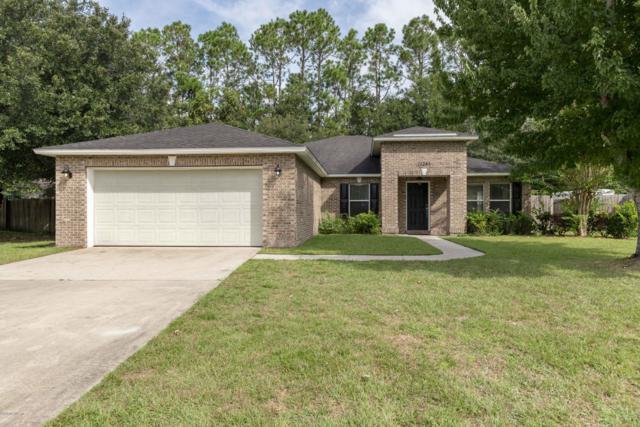 11341 Martin Lakes Dr N, Jacksonville, FL 32220 (MLS #955798) :: The Hanley Home Team