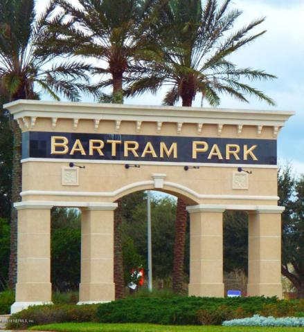 12700 Bartram Park Blvd #2034, Jacksonville, FL 32258 (MLS #955828) :: The Hanley Home Team