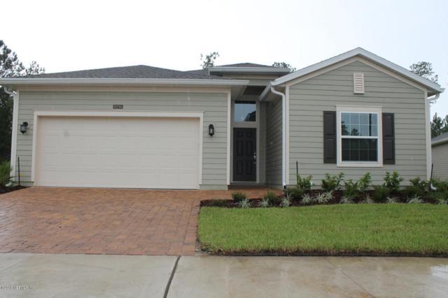 15716 Stedman Lake Dr, Jacksonville, FL 32218 (MLS #955897) :: Pepine Realty