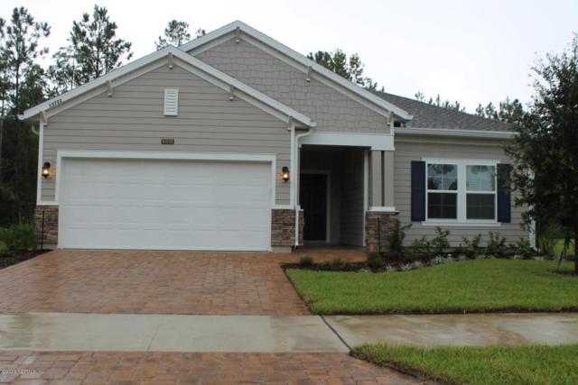 15722 Stedman Lake Dr, Jacksonville, FL 32218 (MLS #955898) :: St. Augustine Realty