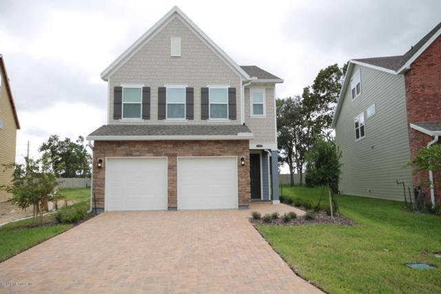 2694 Fawn Point Dr, Jacksonville, FL 32225 (MLS #955899) :: EXIT Real Estate Gallery