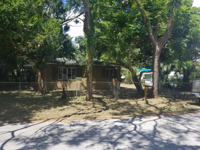 2510 State St, Palatka, FL 32177 (MLS #955915) :: EXIT Real Estate Gallery
