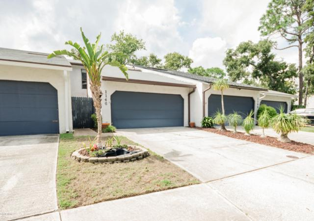 1146 Romaine Cir E, Jacksonville, FL 32225 (MLS #955922) :: EXIT Real Estate Gallery