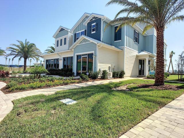 706 Rum Runner Way, St Johns, FL 32259 (MLS #955954) :: Florida Homes Realty & Mortgage