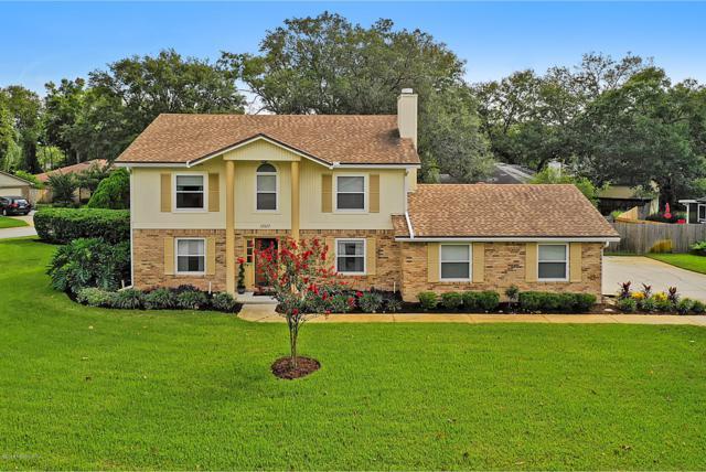 12627 Meadowsweet Ln, Jacksonville, FL 32225 (MLS #955958) :: EXIT Real Estate Gallery