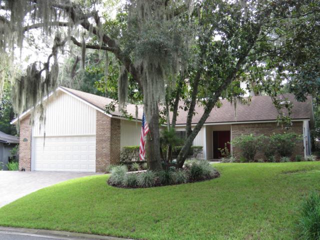 12085 Hidden Hills Dr, Jacksonville, FL 32225 (MLS #955983) :: EXIT Real Estate Gallery
