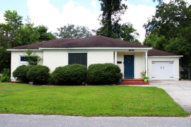 3653 Hollingsworth St, Jacksonville, FL 32205 (MLS #956003) :: EXIT Real Estate Gallery