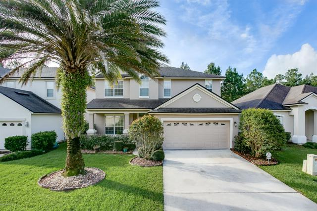 2095 Heritage Oaks Ct, Fleming Island, FL 32003 (MLS #956005) :: Florida Homes Realty & Mortgage