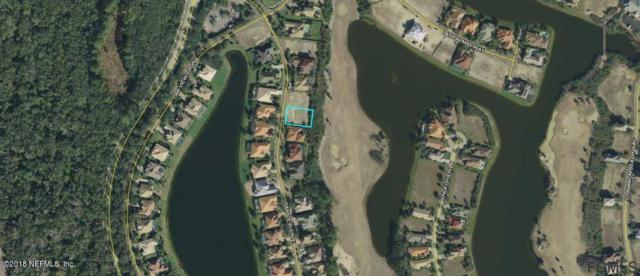 15 Oak View Cir E, Palm Coast, FL 32137 (MLS #956049) :: Sieva Realty