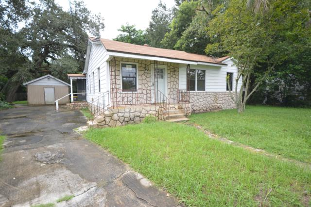 4714 Dundee Rd, Jacksonville, FL 32210 (MLS #956057) :: EXIT Real Estate Gallery