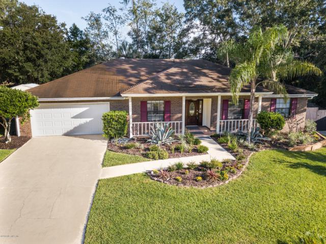 12402 Bears Den Ct, Jacksonville, FL 32258 (MLS #956089) :: EXIT Real Estate Gallery