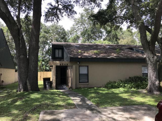 8548 Colony Pine Cir W, Jacksonville, FL 32244 (MLS #956091) :: The Hanley Home Team