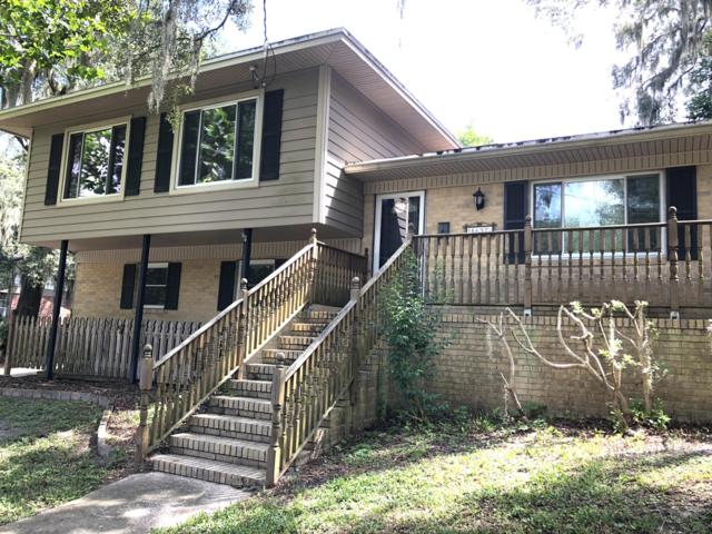 4627 Morris Rd, Jacksonville, FL 32225 (MLS #956099) :: EXIT Real Estate Gallery