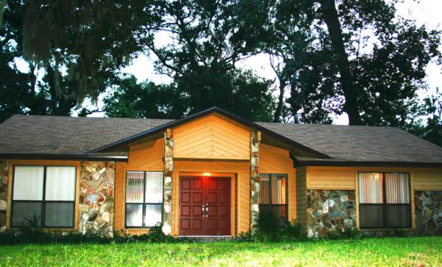 10878 Creekview Dr, Jacksonville, FL 32225 (MLS #956102) :: EXIT Real Estate Gallery