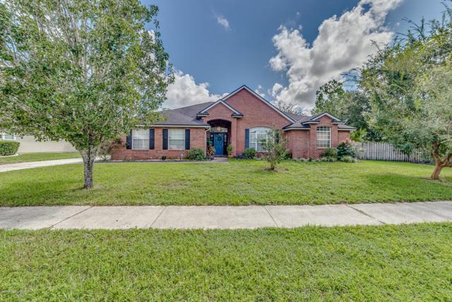 12245 Madison Creek Dr, Jacksonville, FL 32258 (MLS #956112) :: EXIT Real Estate Gallery