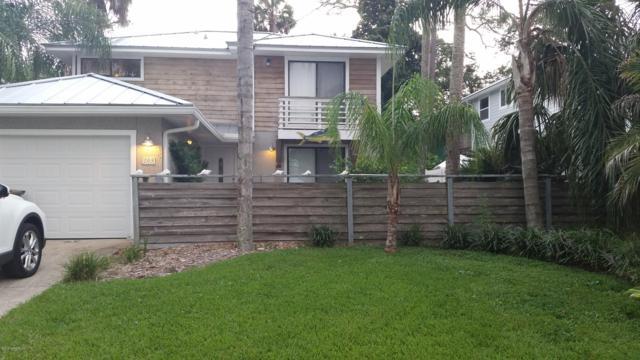 289 Pine St, Atlantic Beach, FL 32233 (MLS #956144) :: EXIT Real Estate Gallery