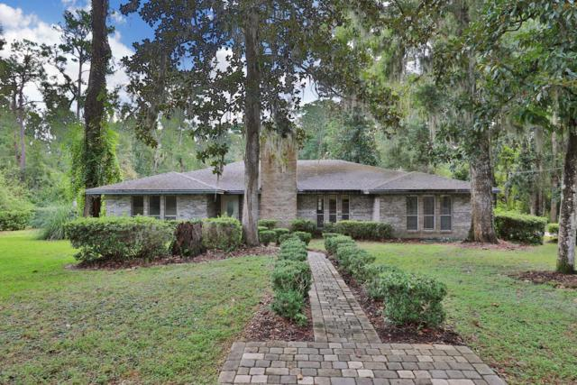 12795 Brady Rd, Jacksonville, FL 32223 (MLS #956148) :: EXIT Real Estate Gallery