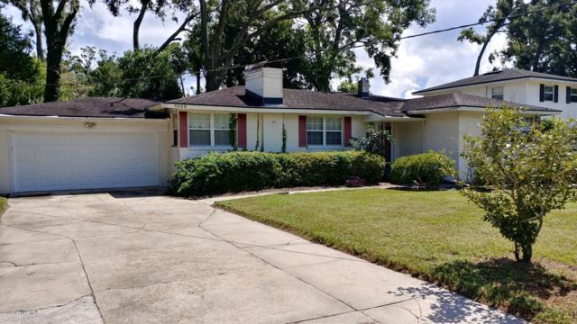 4339 Worth Dr W, Jacksonville, FL 32207 (MLS #956169) :: St. Augustine Realty