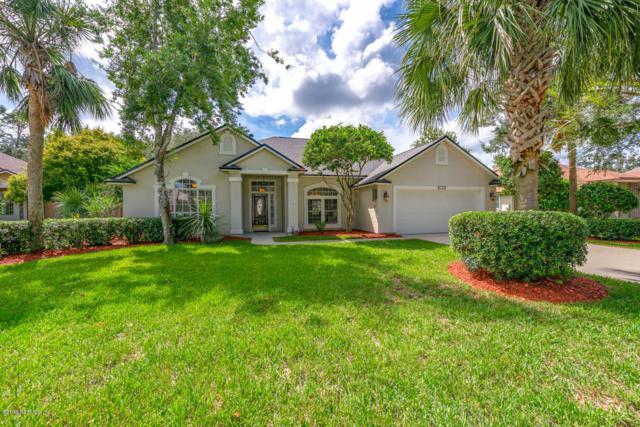 2134 Grassy Basin Ct, Jacksonville, FL 32224 (MLS #956172) :: EXIT Real Estate Gallery