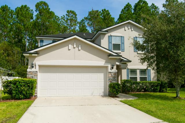 108 Kildrummy Ct, St Johns, FL 32259 (MLS #956178) :: EXIT Real Estate Gallery