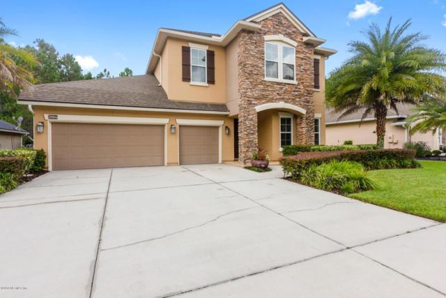 2004 Bridgewood Dr, Orange Park, FL 32065 (MLS #956188) :: St. Augustine Realty