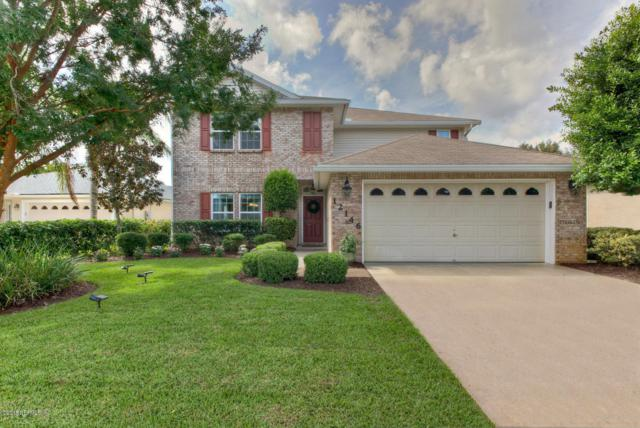 12146 Autumn Sunrise Dr, Jacksonville, FL 32246 (MLS #956193) :: EXIT Real Estate Gallery